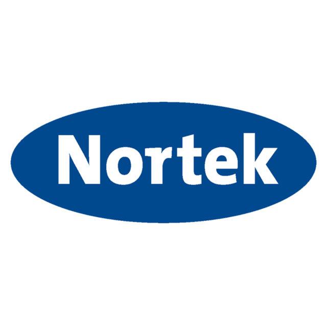 Logo Nortek
